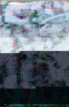 20170114131623_glitch