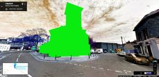 green-screen-3-2-1024x498